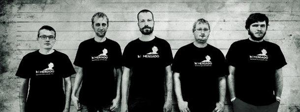 Pracovní tým Mergado