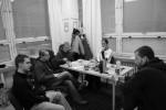 Jaký byl webdesignerský klub o vyhledávačích zboží