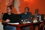 Přednáška na téma Git