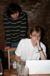 Internet Session Brno: Stavíme e-shop: Duchoví otci akce