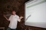 Internet Session Brno: Stavíme e-shop: Propagace e-shopu