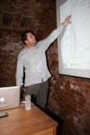 Internet Session Brno: Stavíme e-shop: PPC