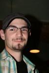 Honza Javorek diskutoval např. Python framework, vhodný pro rozsáhlejší aplikace
