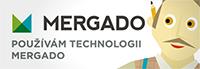 Používám Mergado